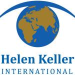 HKI Logo